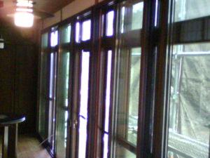 縁側内窓インプラス